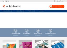 weprintplastic.com