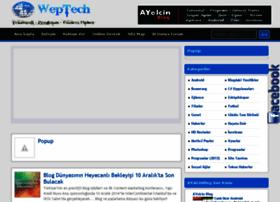 weptech.blogspot.com