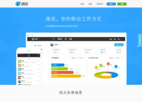 weqia.com