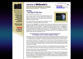 wequanta.com
