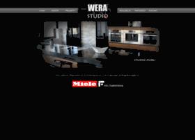 wera-meble.pl