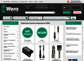 wera-shop.ru