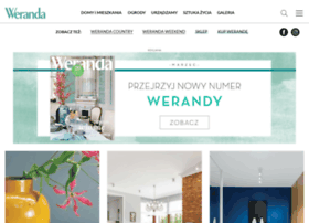weranda.pl