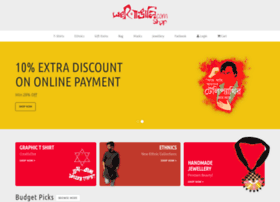 werbangali.com