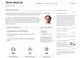 werbe-markt.de