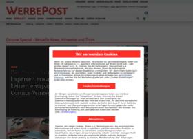 werbe-post.de