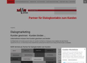 werbe-systeme.com