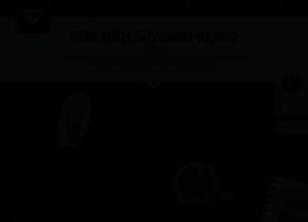 werbeagentur-agentur.com