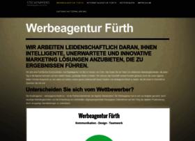 werbeagentur-fuerth.eu