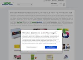 werbeartikel-mit-bedruckung.de