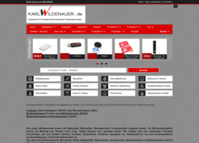 werbeartikel-werbegeschenke-24shop.de