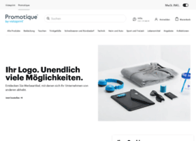 werbeartikel.vistaprint.de