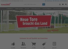 werbeartikelhandel.de