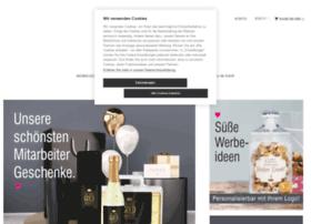 werbegeschenke-versand24.de