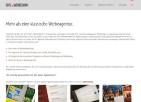 werbegmbh.at