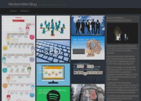 werbemittel-blog.at