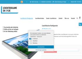 werbeservice-halle.de