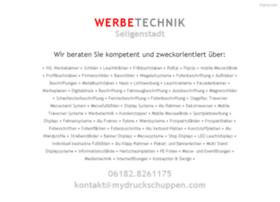 werbetechnik-seligenstadt.de