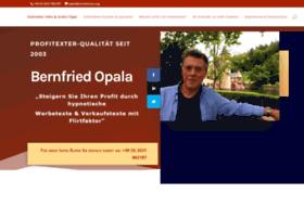 werbetexte.org