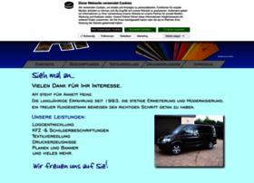 werbung-ah.de
