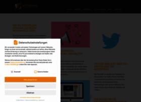 werbung-marketing-pr.com