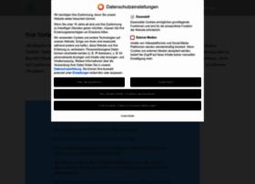 werbung.bayern-online.de