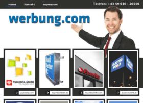werbung.com