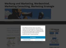 werbung.pr-gateway.de