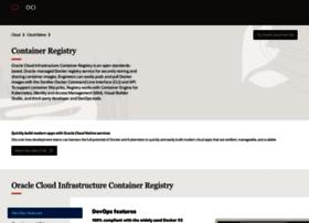 wercker.com