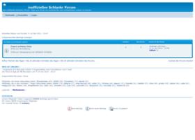 werde.aktiv-forum.com
