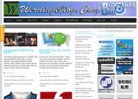 werdingeblog.com