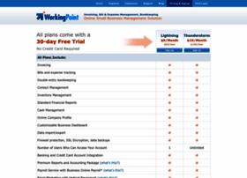 werdrecording.workingpoint.com