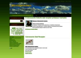 wereldgerechten.webnode.nl
