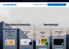 wereldwijdwifi.nl