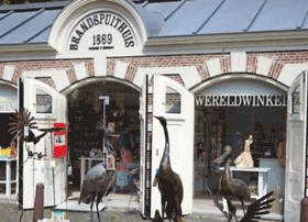 wereldwinkel-breukelen.nl