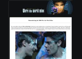 weretheworldminefilm.com