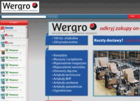 wergro.pl