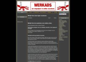 werkads.nl