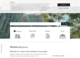 werkenbijasr.nl