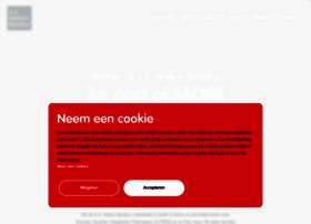werkenbijaswatson.nl