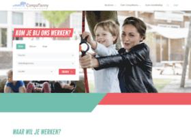 werkenbijcompananny.nl