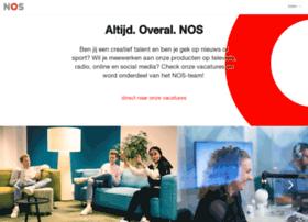 werkenbijdenos.nl