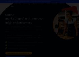 werkenbijdtg.nl
