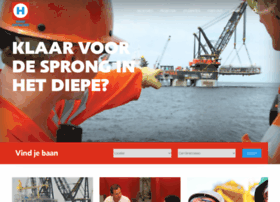 werkenbijhmc.nl