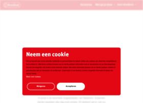 werkenbijkruidvat.nl