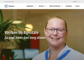 werkenbijrijnstate.nl