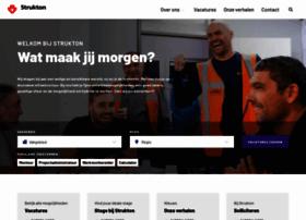 werkenbijstrukton.nl