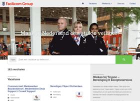 werkenbijtrigion.nl