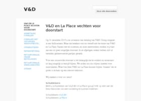 werkenbijvd.nl