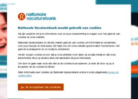 werkendichtbij.nl